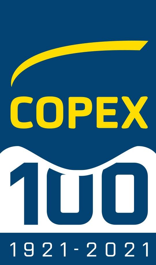 Copex 2021