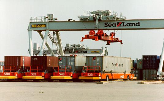 Copex 1994